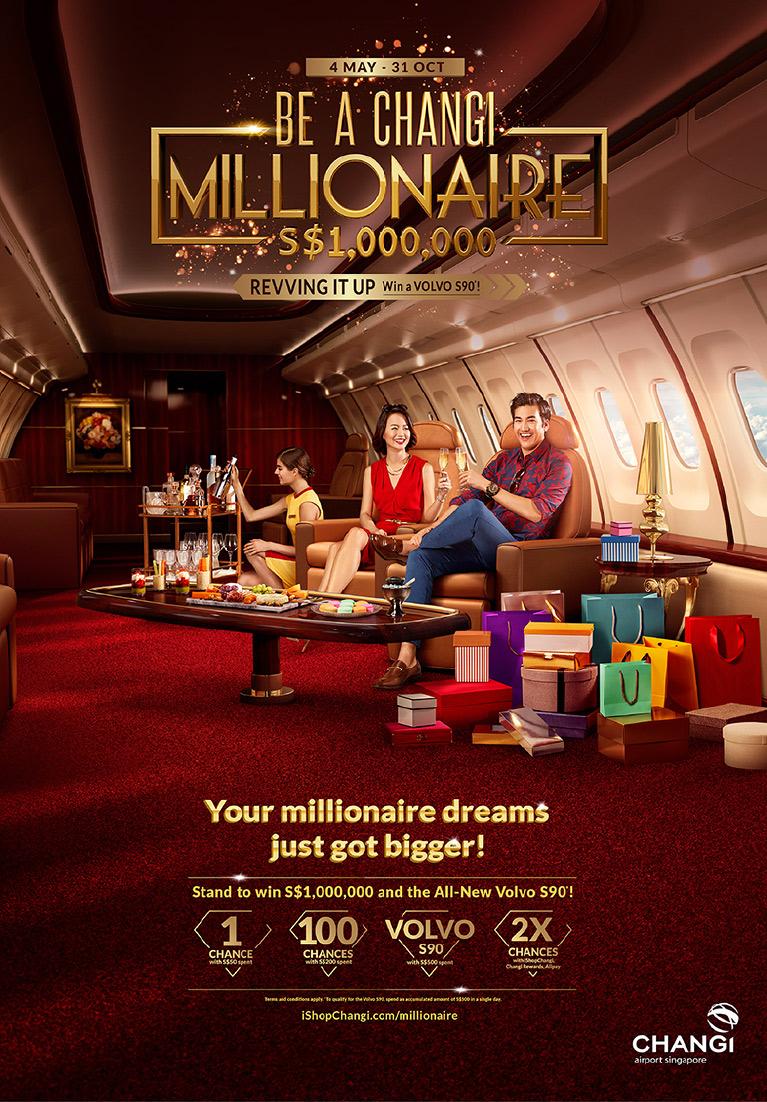 millionaire2